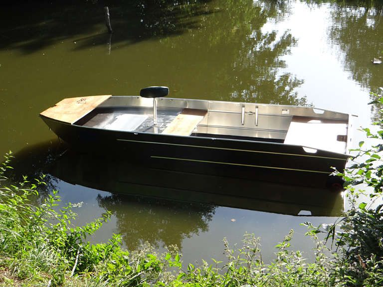 Barco de pesca (84)