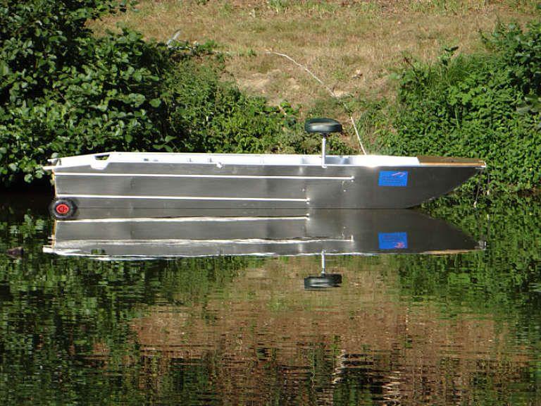 Barco de pesca (85)