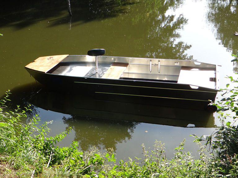 Barco de pesca (86)