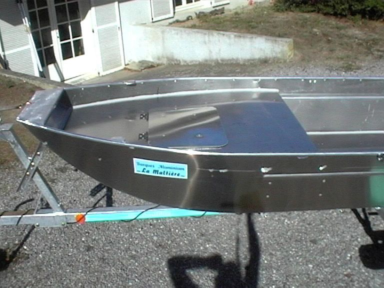 Barco de pesca (88)