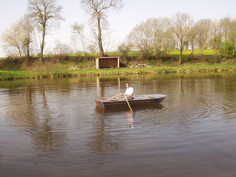 Barco de pesca (92)