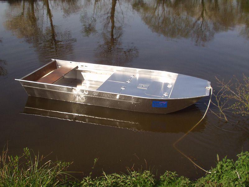 Barco de pesca (93)