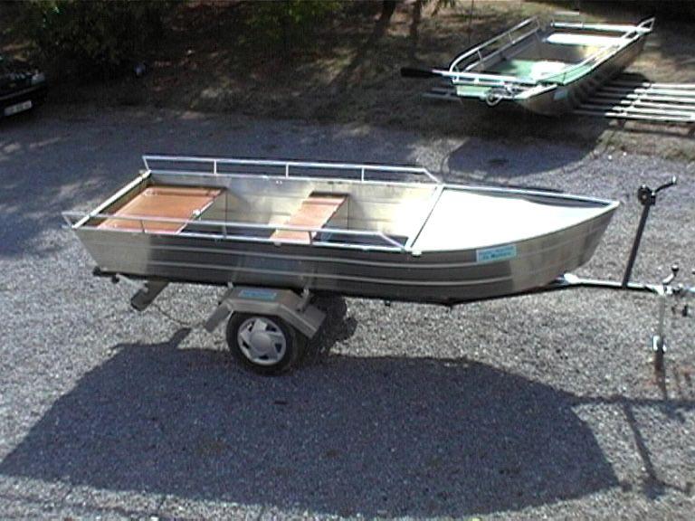Barco de pesca (96)
