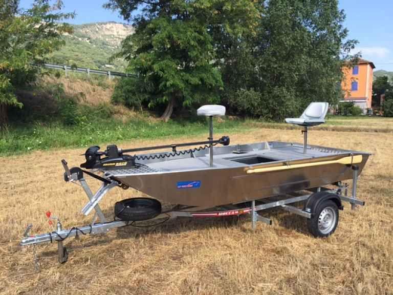 Barco de pesca (97)