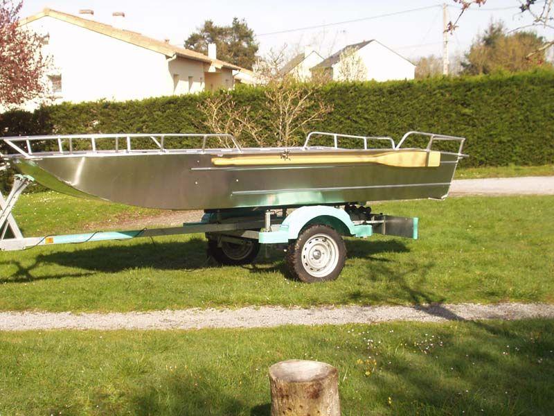 Barco ligero (7)