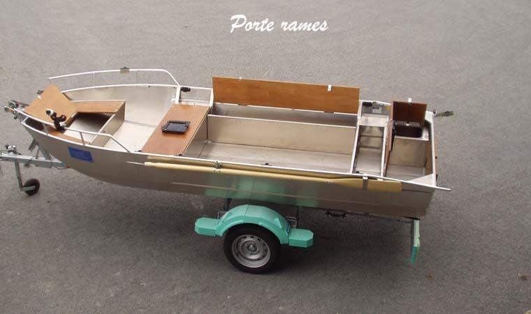 Barco ligero (9)