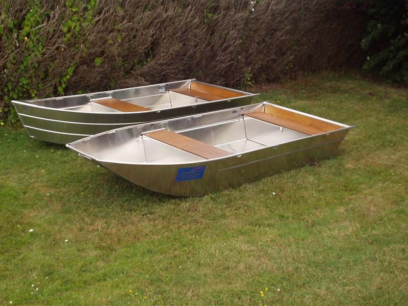 Barco ligero (12)