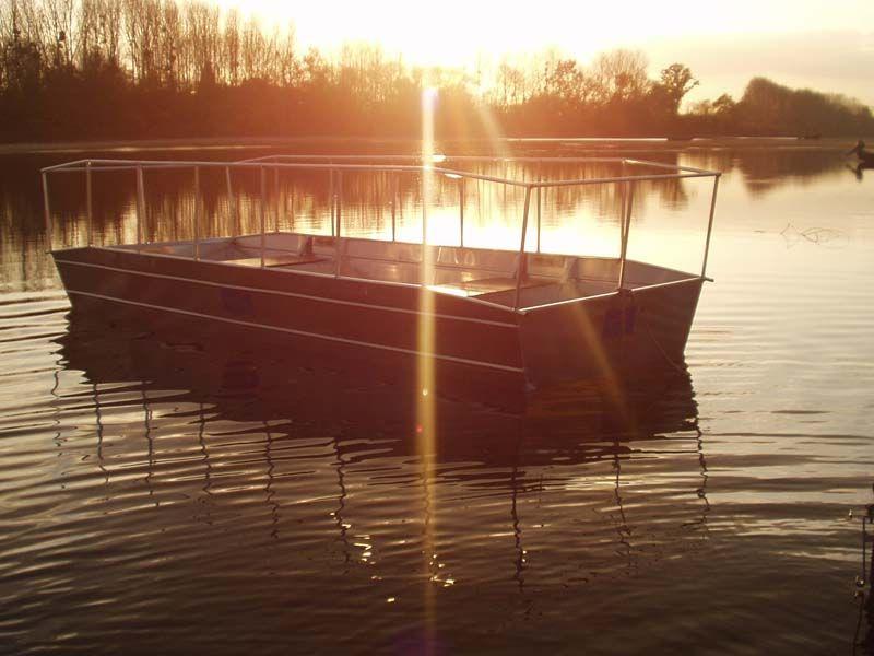 Barco ligero (13)