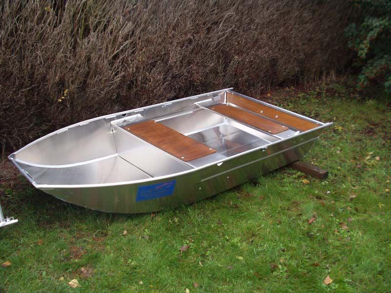 Barco ligero (15)