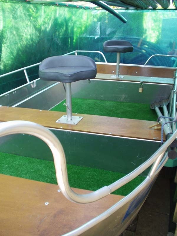 Barco ligero (17)
