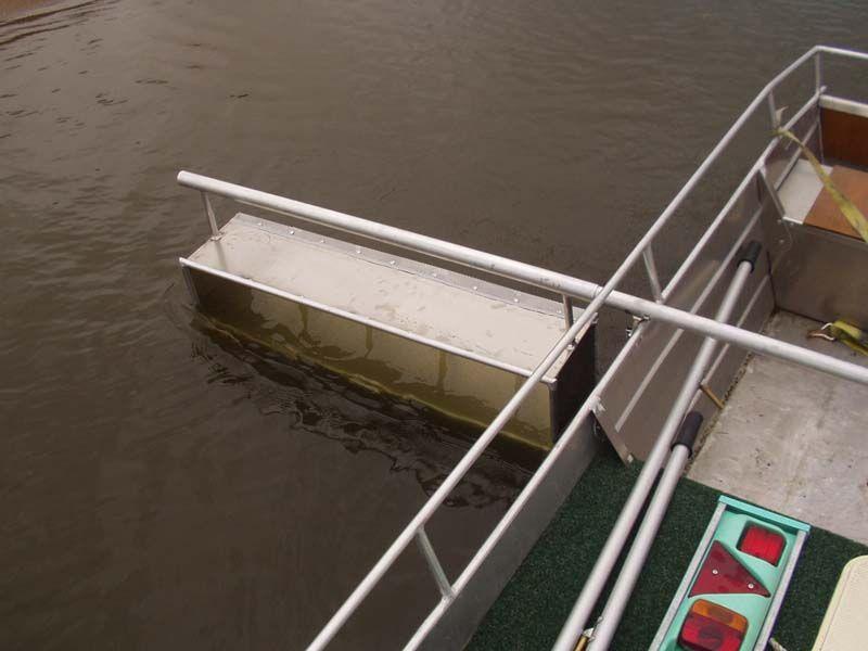 Barco ligero (24)