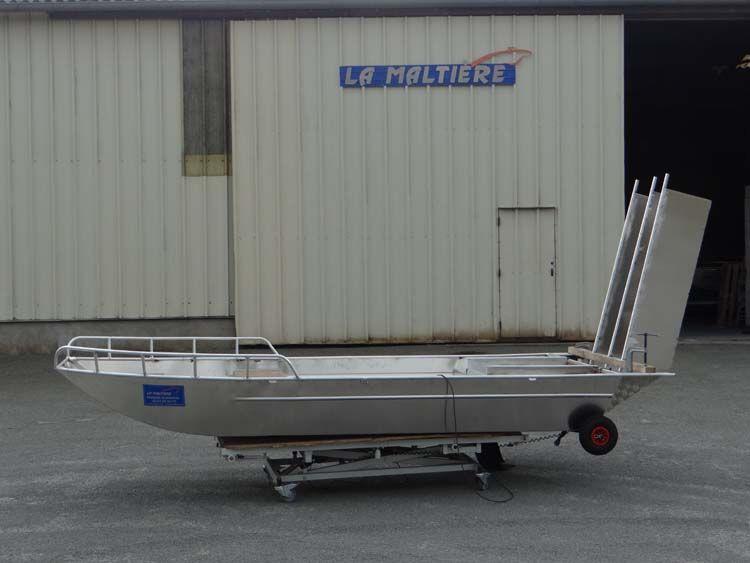 Barco ligero (28)