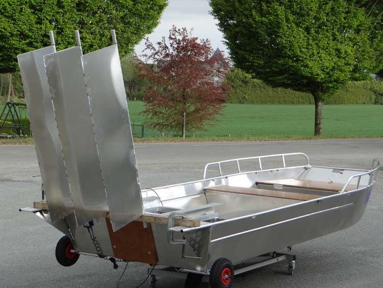 Barco ligero (29)