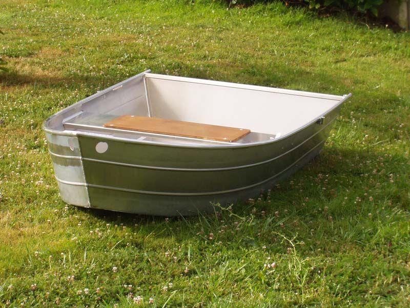 Barco ligero (3)
