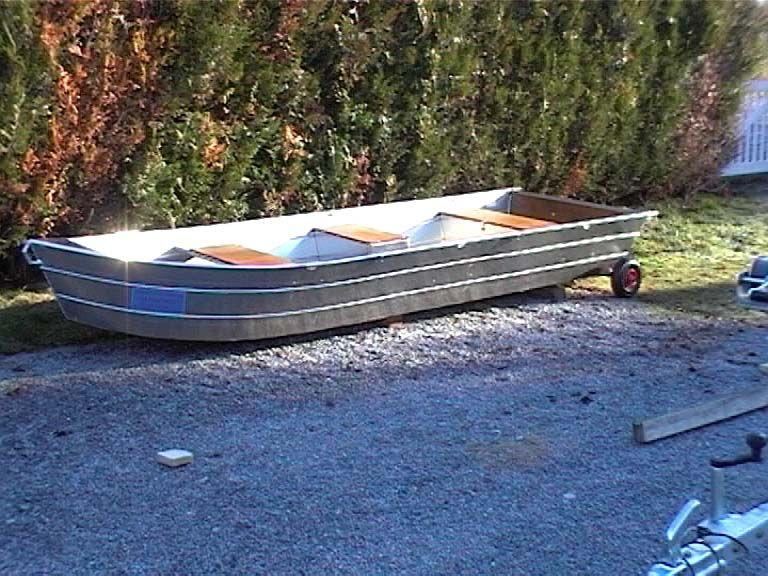 Barco ligero (35)