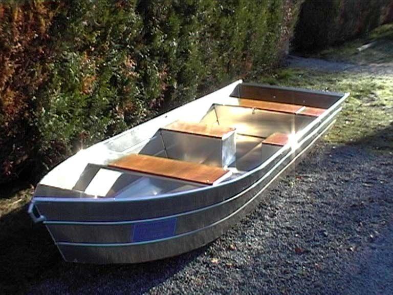 Barco ligero (36)