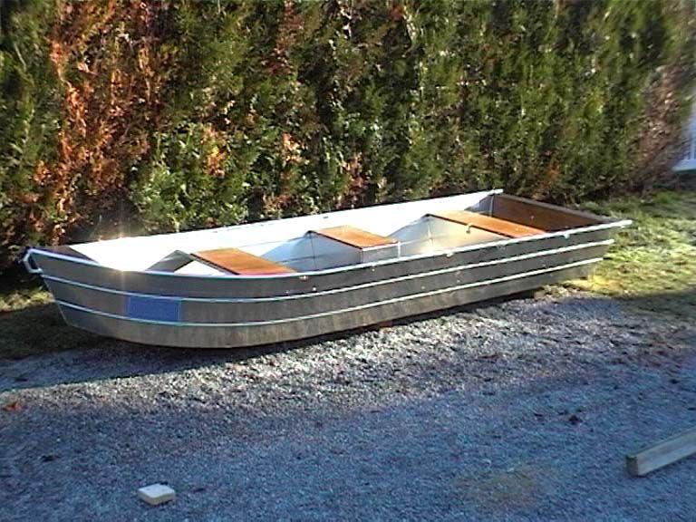 Barco ligero (37)