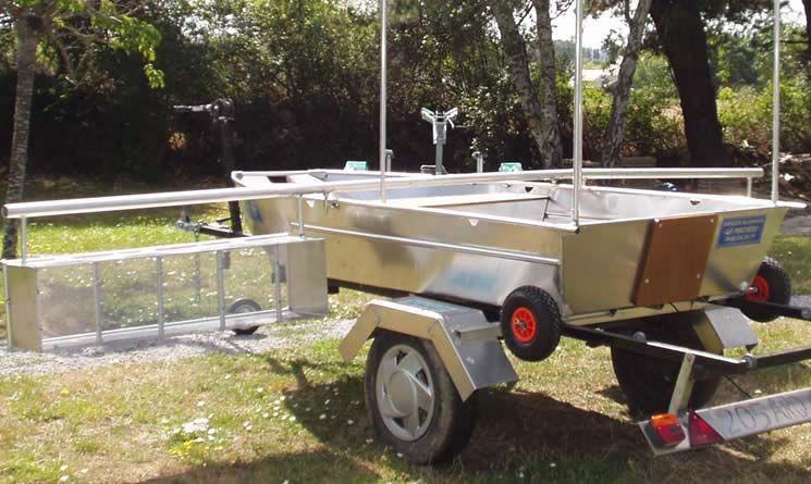 Barco ligero (41)
