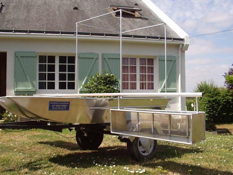 Barco ligero (47)
