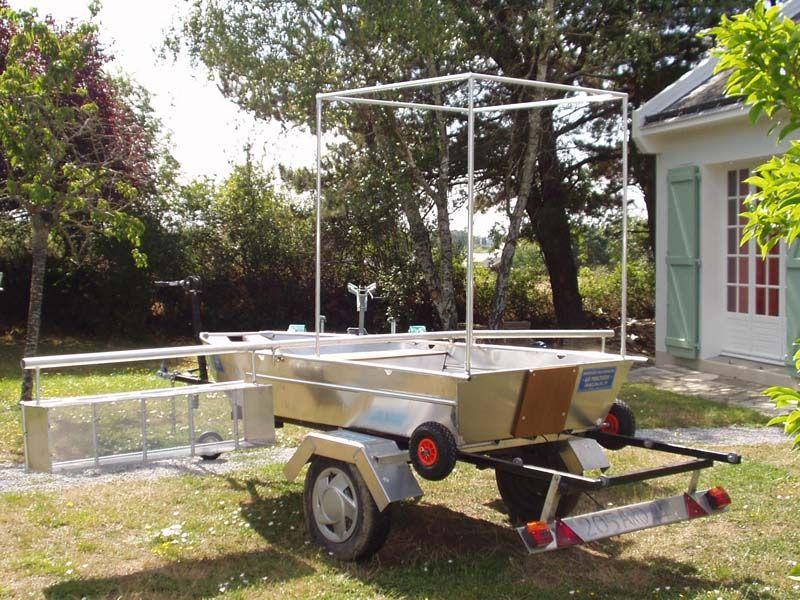 Barco ligero (48)