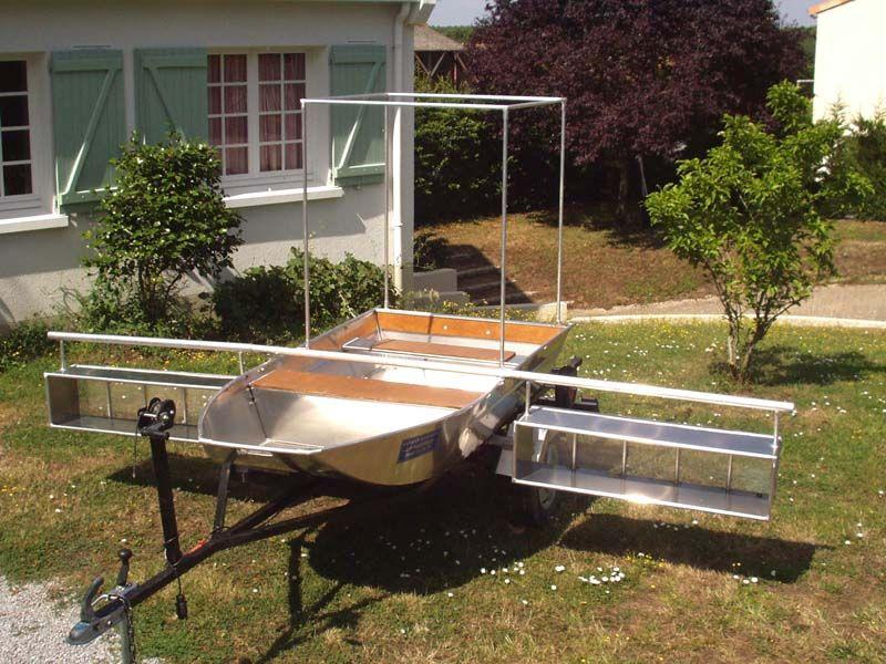 Barco ligero (50)