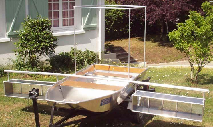 Barco ligero (51)