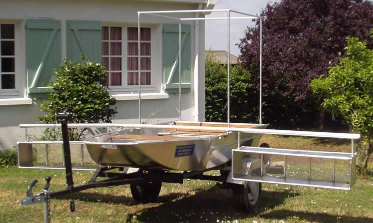 Barco ligero (52)