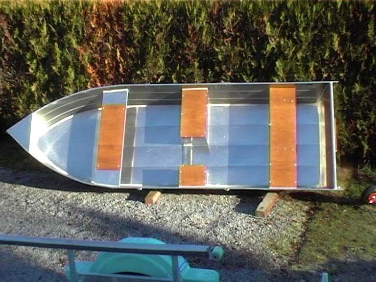Barco ligero (53)