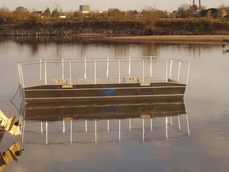 Barco ligero (55)