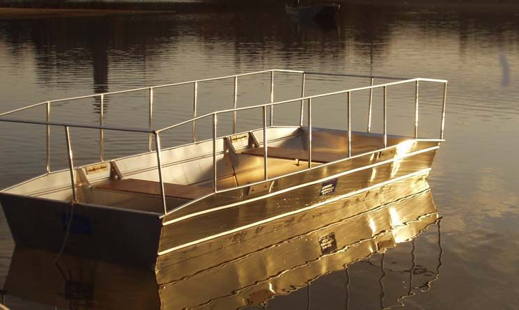 Barco ligero (56)