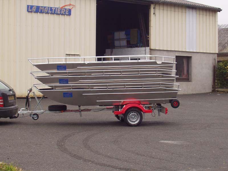 Barco ligero (4)