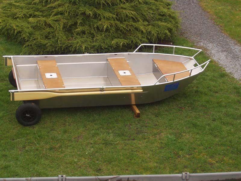 Barco ligero (5)