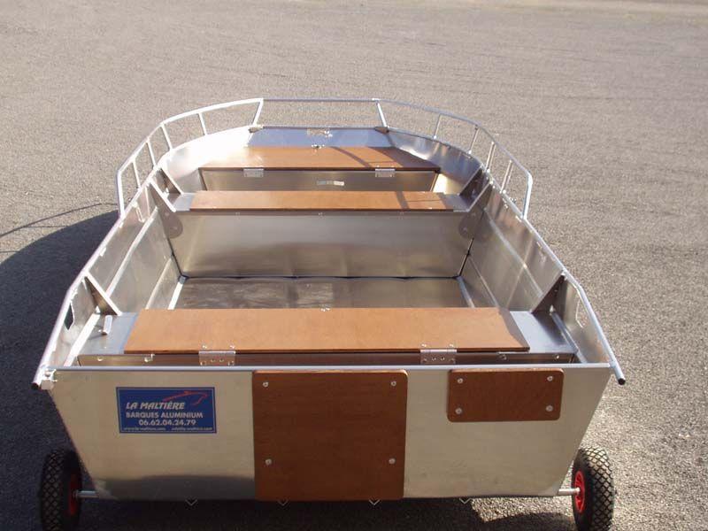 Barco ligero (6)