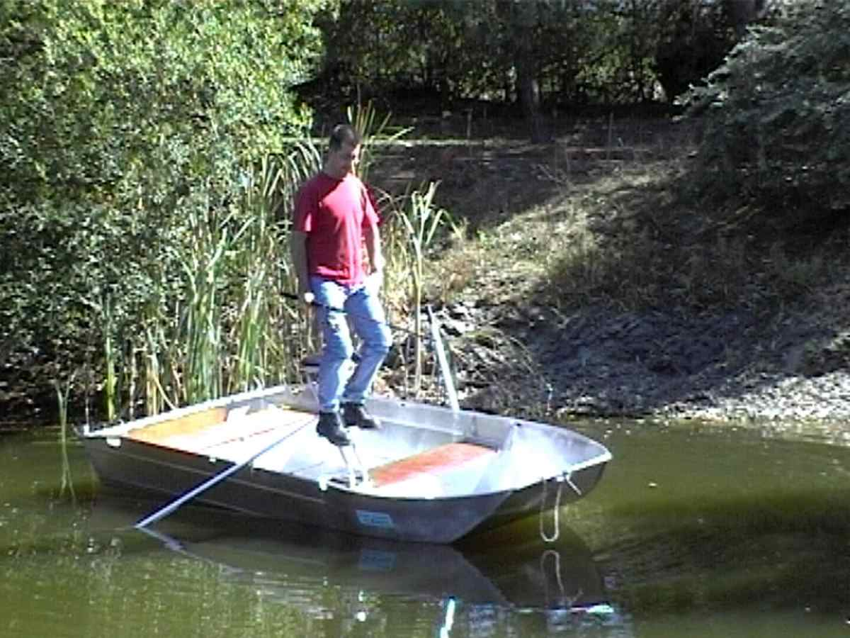 Bote pesca (1)