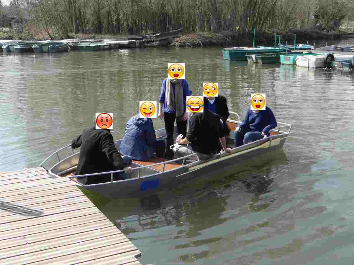Bote pesca (10)