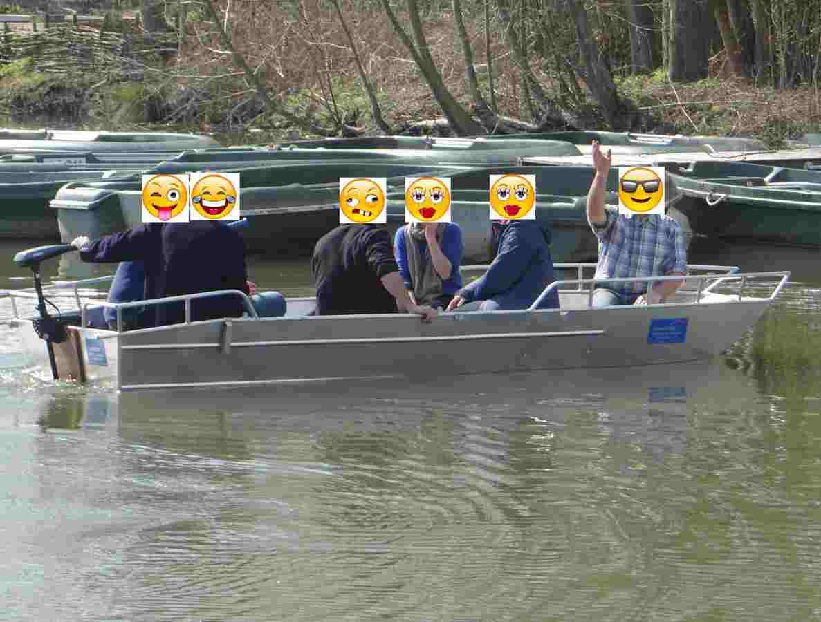Bote pesca (11)