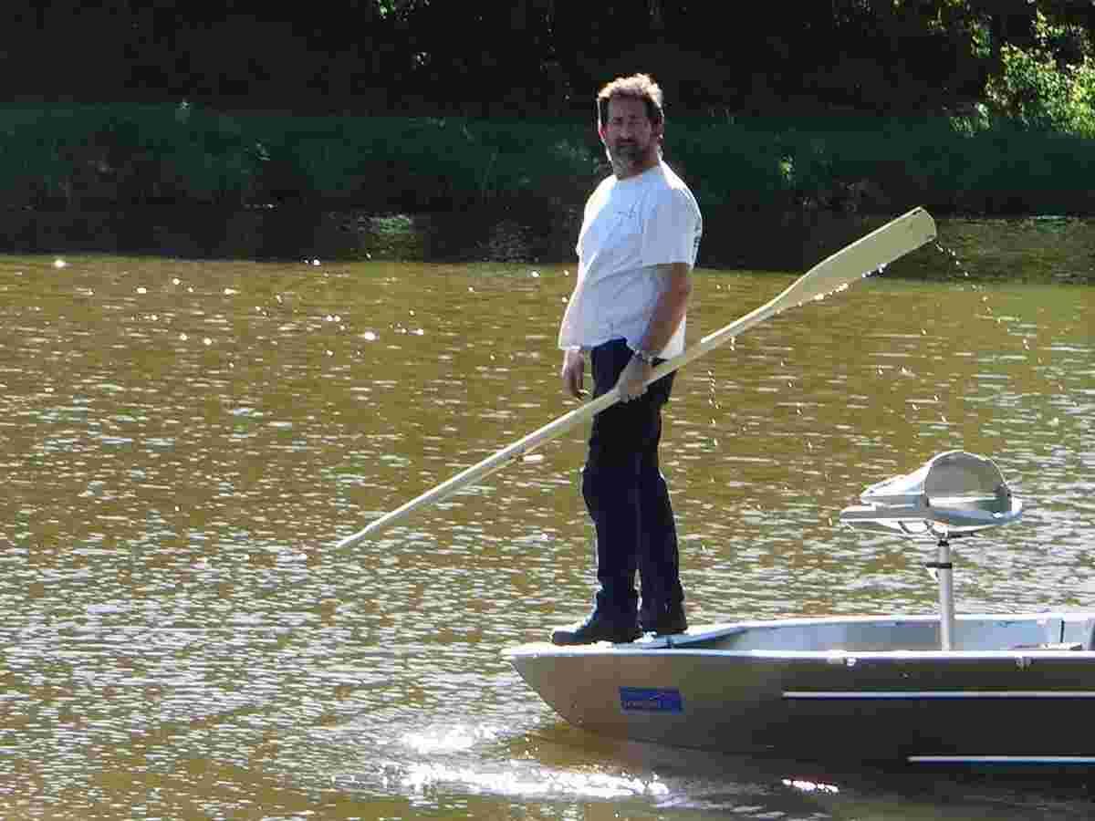 Bote pesca (12)