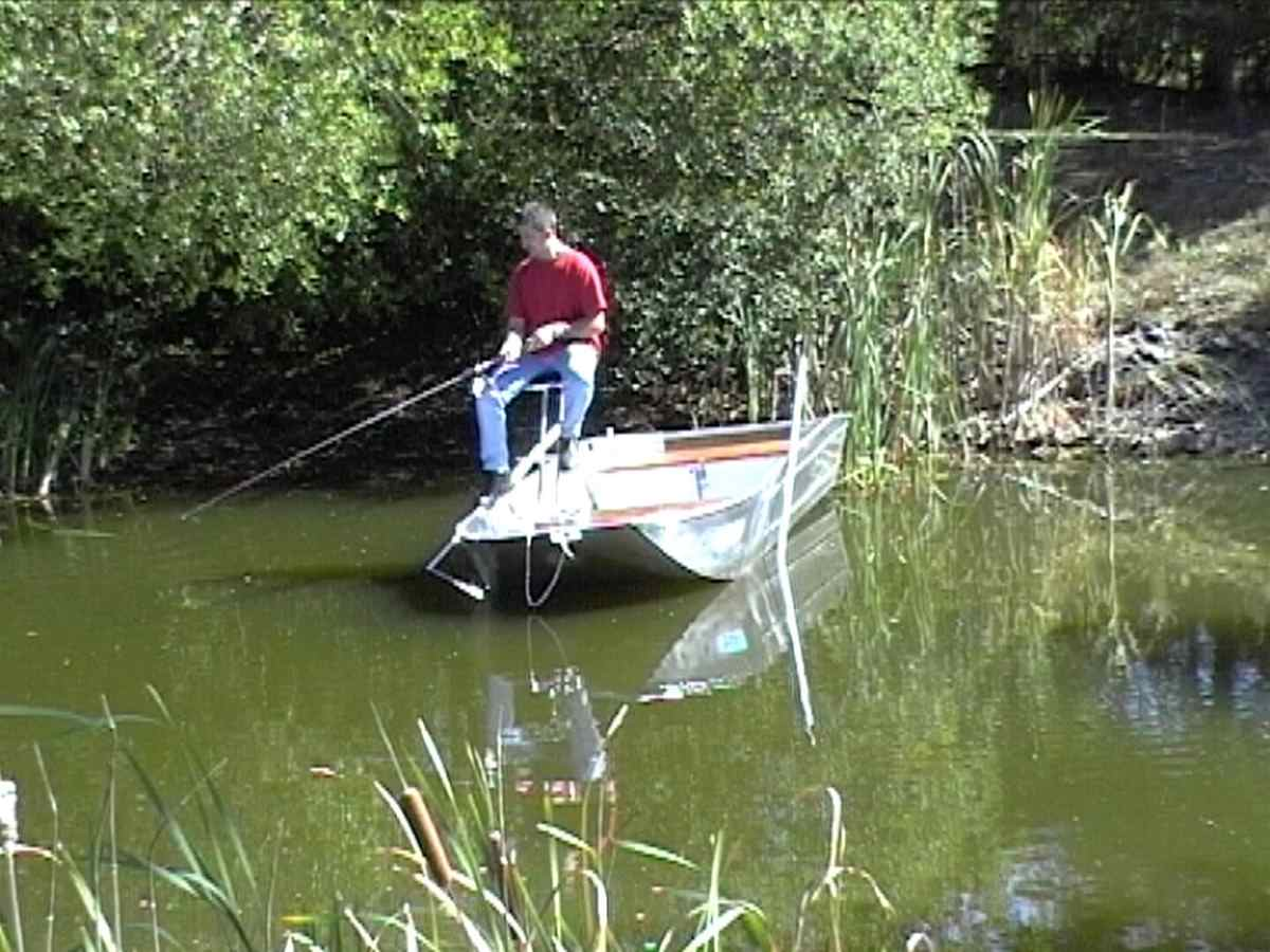 Bote pesca (13)