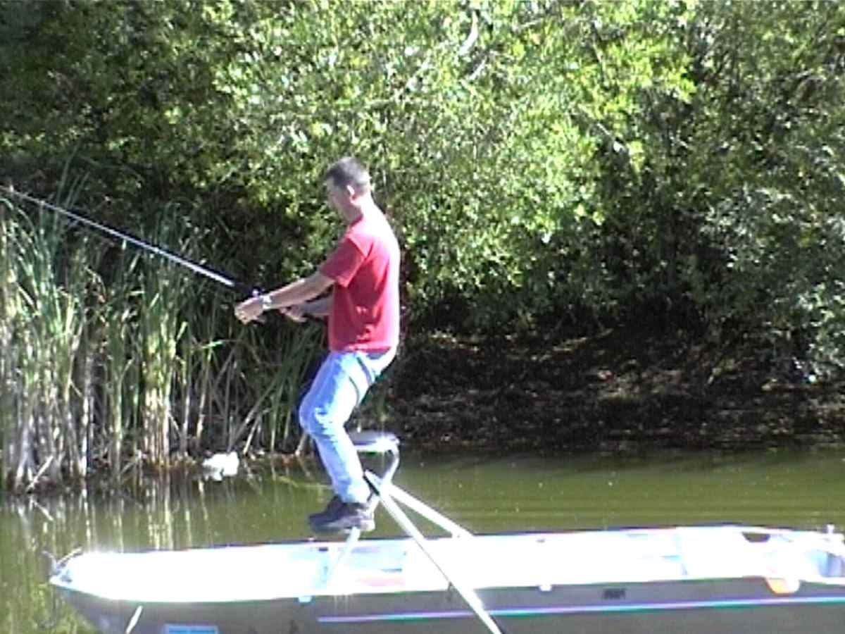Bote pesca (14)