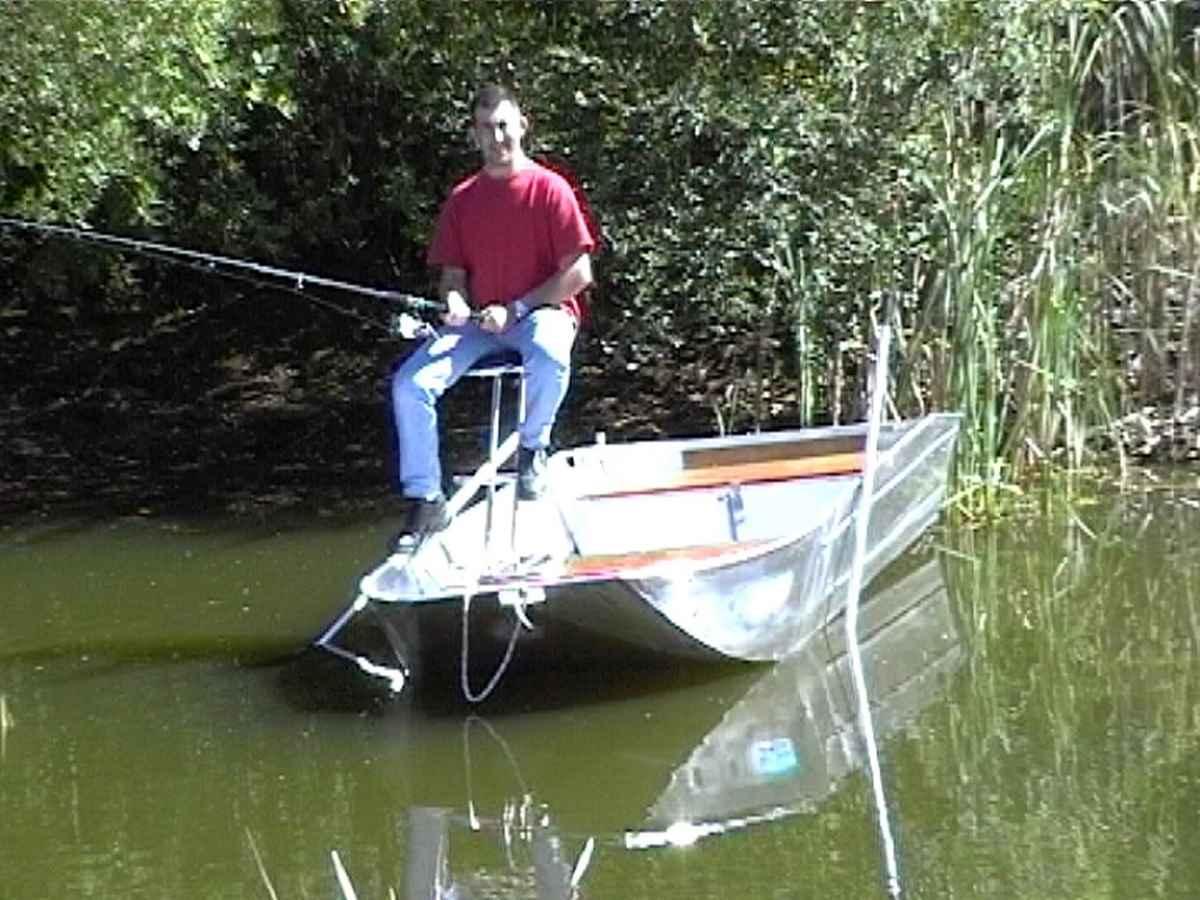Bote pesca (15)