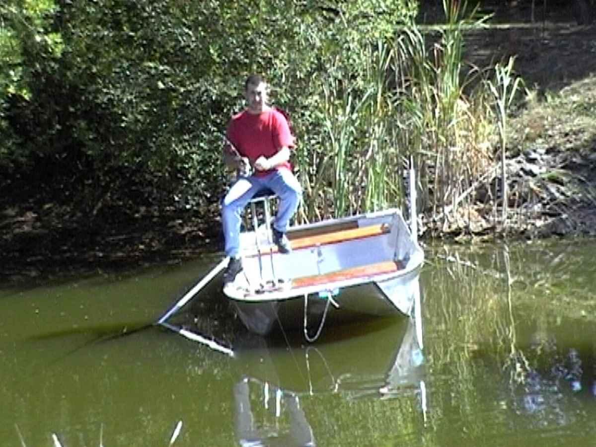 Bote pesca (16)