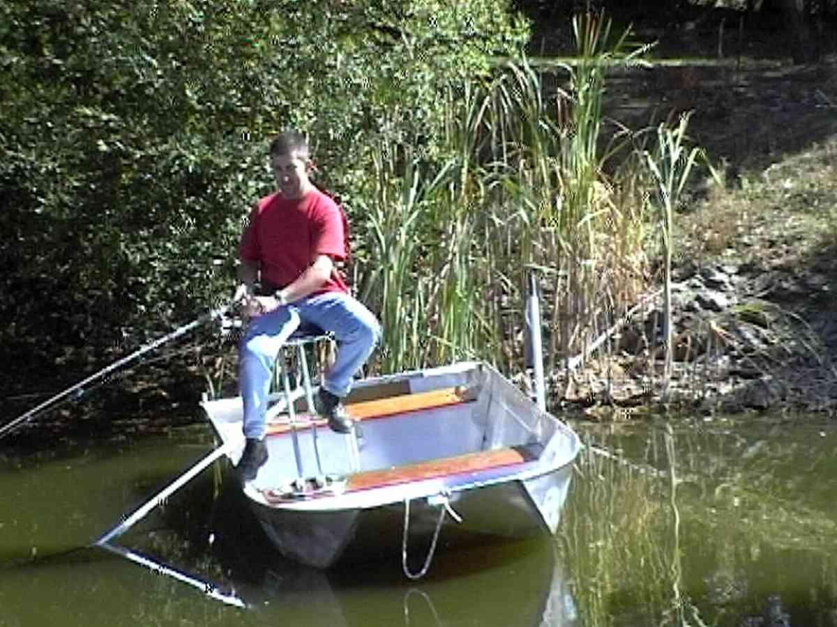 Bote pesca (17)