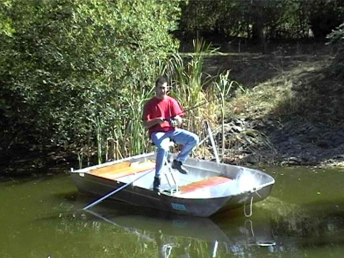 Bote pesca (18)