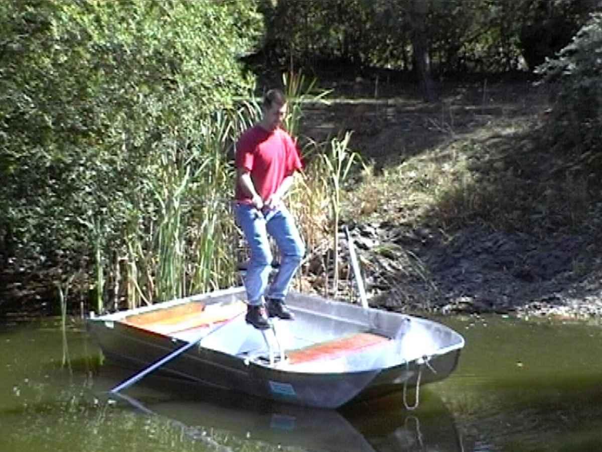 Bote pesca (2)