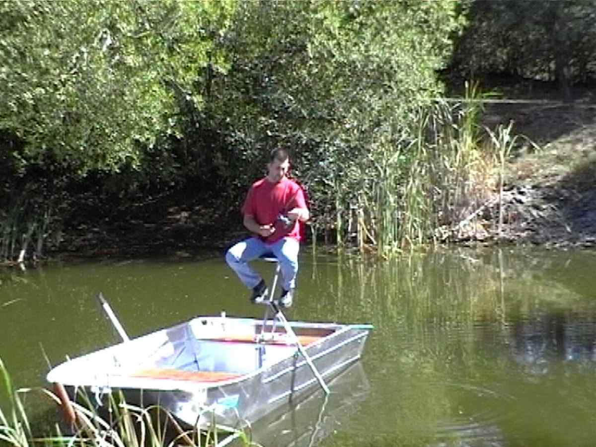 Bote pesca (3)