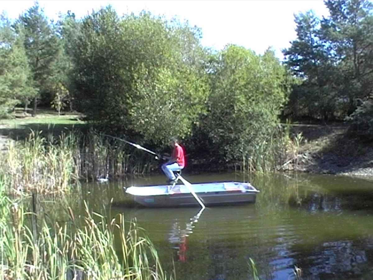 Bote pesca (8)