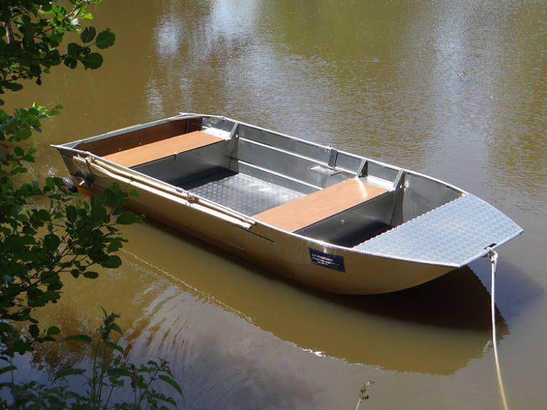 Barco de luz (4)